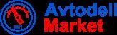 Avtodeli Market